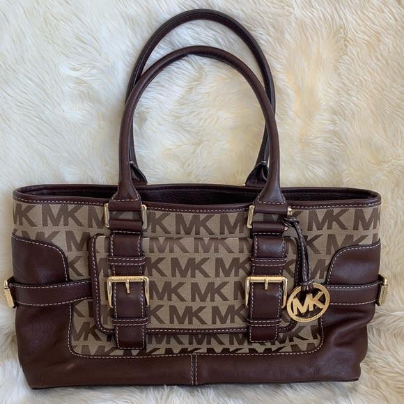 6329e90e1fac Michael Kors Bags | Purse | Poshmark